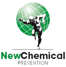 New Chemical